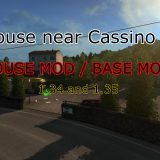 house-near-cassino-it-v-2-0_1_05A9X.jpg
