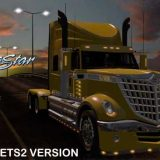 international-lonestar-rework-ets2-1-35-x-dx11_2