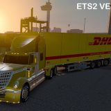 international-lonestar-rework-ets2-1-35-x-dx11_3_445R.jpg