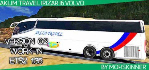 irizar-i6-skin-aklim-travel-ets2-1-34-1-35-1-34_1
