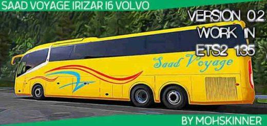 irizar-i6-skin-saad-voyage-ets2-1-34-1-35-1-34_1