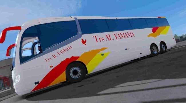 irizar-i6-trs-al-yamama-1-35-1-34_1