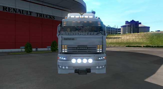 kamaz-6460-turbo-diesel-v8-1-35-x_2
