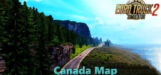 karte-von-kanada-1-28-x_C33EQ.jpg