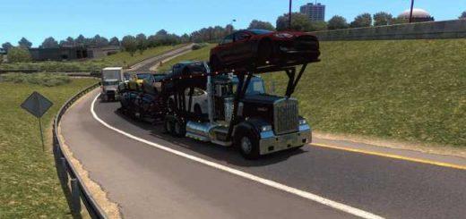 kenworth-w900-auto-transport-variant-trailer-ats-1-35_1