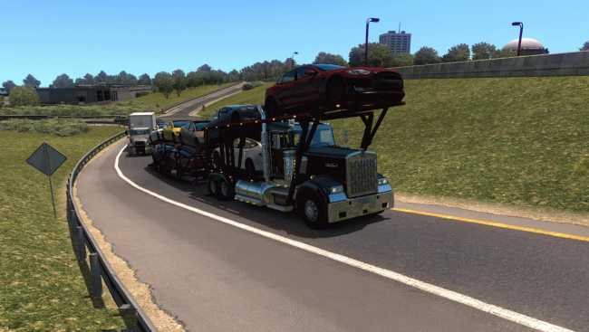 kenworth-w900-auto-transport-variant-trailer-ats-1-35_1