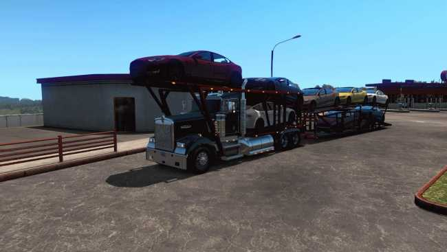 kenworth-w900-auto-transport-variant-trailer-ats-1-35_2