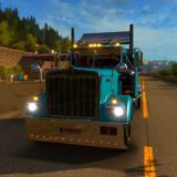 kenworth-w900arc-1-35-1-35_1
