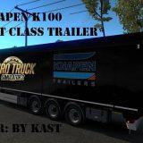 knapen-k100-anhanger-von-kast-1-34-x_F3A29.jpg