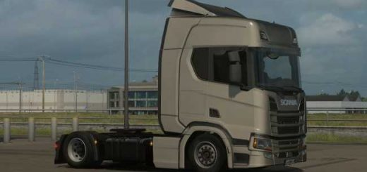 low-deck-chassis-addon-for-scania-nextgen-s-r-p-v1-8-1-35_1