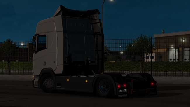 low-deck-chassis-addon-for-scania-nextgen-s-r-p-v1-8-1-35_2