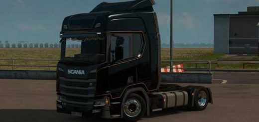 low-deck-chassis-addon-for-scania-s-r-nextgen-by-sogard3-v1-8-1-35-x_2