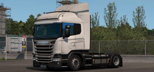 low-deck-chassis-for-scania-rs-r4-rjl-scania-pg-v1-4-1-35-x_3_4RAFE.jpg