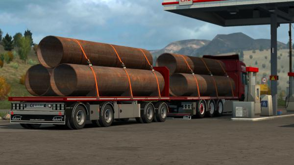 lunnas-flatbed-addon-for-tandem-and-ekeri-by-kast-1-34_2