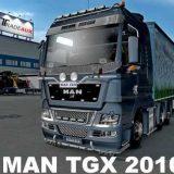 man-tgx-2010-by-xbs-1-35_1