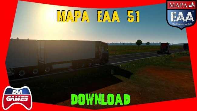 mapa-eaa-normal-v5-1-1-35-x_1