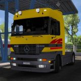 mercedes-benz-actros-mp1-1-35-x-x-1-35_1_4CQ96.jpg