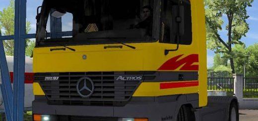 mercedes-benz-actros-mp1-1-35-x-x-1-35_1_4CQ96.jpg