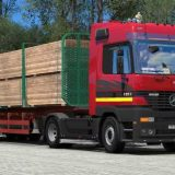 mercedes-benz-actros-mp1-1-35-x-x-1-35_2
