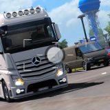 mercedes-benz-actros-mp4-modifed-v2-1-35-2-0-0_1