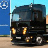 mercedes-mp2-updated-v-rc-3-9-1-35-x-1-35_1