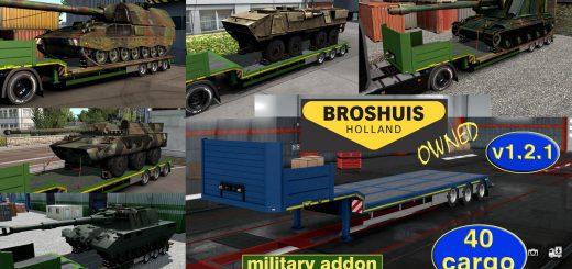 military-addon-for-ownable-trailer-broshuis-v1-2-1_1_VDX5D.jpg