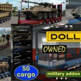 military-addon-for-ownable-trailer-doll-panther-v1-3-1_1