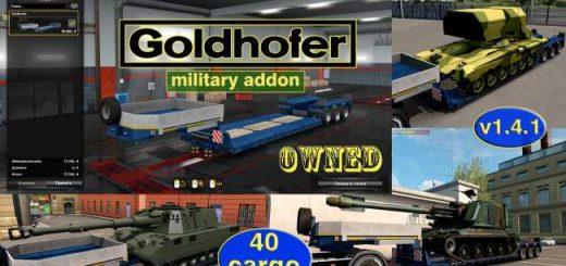 military-addon-for-ownable-trailer-goldhofer-v1-4-1_1