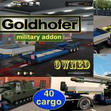 military-addon-for-ownable-trailer-goldhofer-v1-4-1_1_357S7.jpg