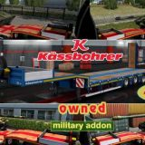 military-addon-for-ownable-trailer-kassbohrer-lb4e-v1-1-1_1