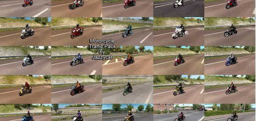 motorcycle-traffic-pack-by-jazzycat-v3-0-2_2_63QDQ.jpg