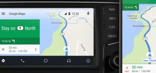 multilingual-google-maps-voice-navigation-1-35_1