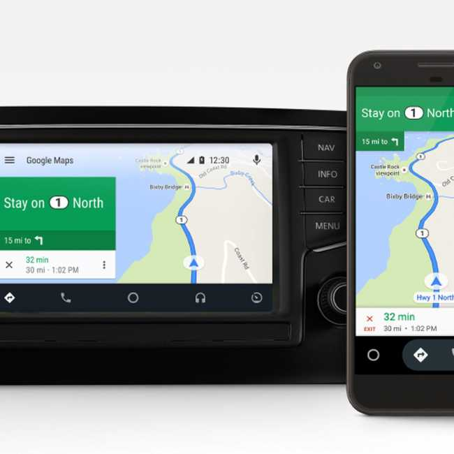 multilingual-google-maps-voice-navigation-1-35_1