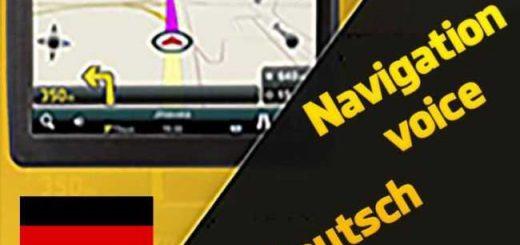 navigation-voice-in-german-by-r-k-m-1-35-x_1