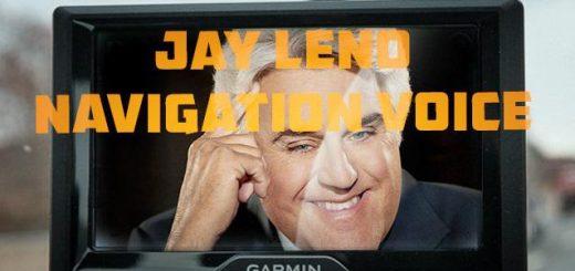 navigation-voice-jay-leno-1-35-x_1