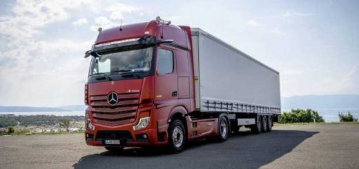 new-detroit-desel-13-engnes-wth-sounds-for-new-actros-1-35_1