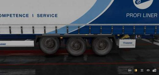 new-wheels-for-your-own-trailers-v1-0_1