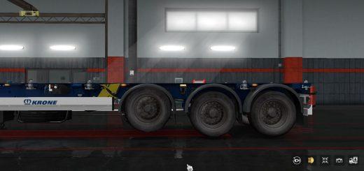 new-wheels-for-your-own-trailers-v1-0_2_V06F7.jpg