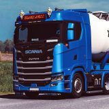 next-generation-scania-improvements-and-rework-v-1-0-1-35-x_0_QA2VC.jpg