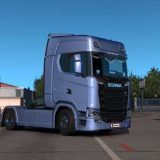 next-generation-scania-improvements-and-rework-v-1-0-1-35-x_1