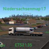 niedersachsenmap-n-map-1-7_1