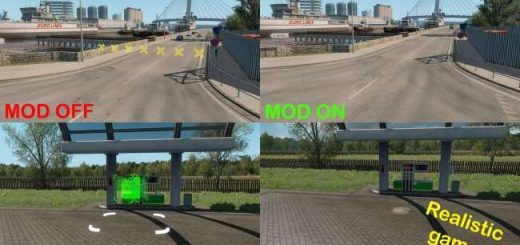 no-icons-mod-realistic-game-1-35-x-dx11-ready-1-35_1