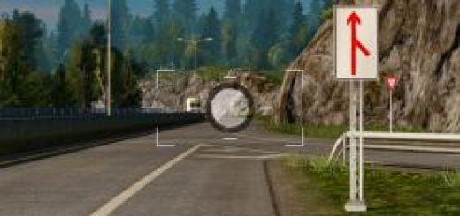 no-road-end-mod-1-35_1