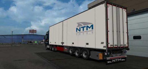 ntm-semifull-trailers-v2-0-1-35-x_2