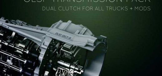 olsf-dual-clutch-transmission-pack-14-for-all-trucks_1