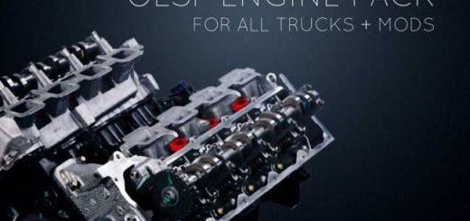 olsf-engine-pack-45-for-all-trucks_1