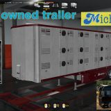 ownable-livestock-trailer-michieletto-v1-0-1_1_FAV8D.jpg