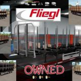 ownable-log-trailer-fliegl-v1-0-1_1