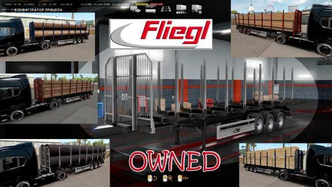 ownable-log-trailer-fliegl-v1-0-1_1