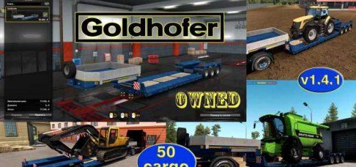 ownable-overweight-trailer-goldhofer-v1-4-1_1